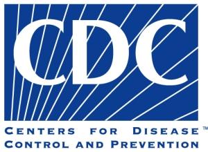 cdc_logo(3)