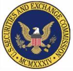 U_S_SEC_logo