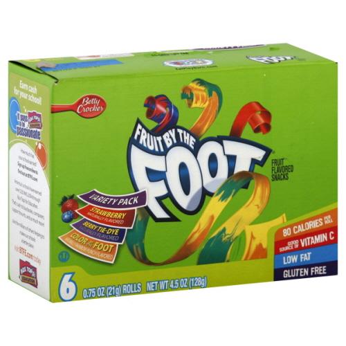 fruitbyfoot.jpg