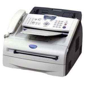 faxmachine_logo_2