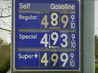 california_expensive_gas_200