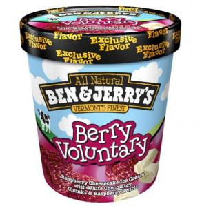 ben-and-jerrys-berry-voluntary