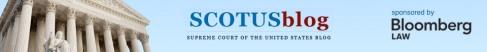 scotusblog-banner-960-103