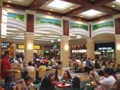 food-court