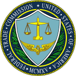 150px-US-FederalTradeCommission-Seal.svg