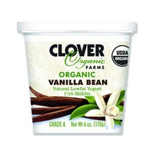OrganicVanilla-Bean-300x300