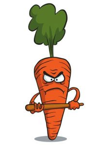 carrot-with-stick