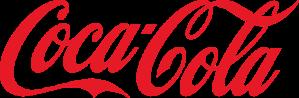 Coca-Cola_logo.svg