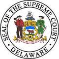 DE supreme court