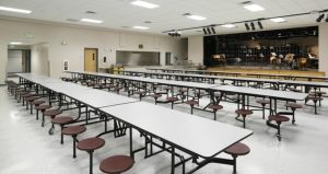 high-school-cafeteria-colorado