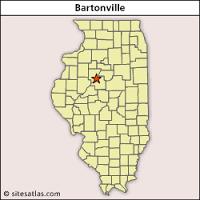 bartonville