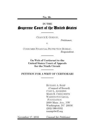 gordonvcfpb-certpetition_page_01