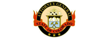 coloradoag