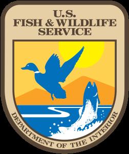 US-FishAndWildlifeService-Logo.svg