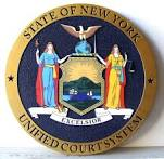 ny state courts