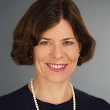 Elizabeth M. Sacksteder